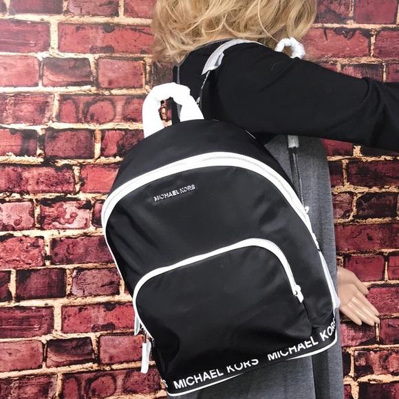 f4e8d0cb1 Michael Kors Bags   Connie Sport Backpack   Poshmark